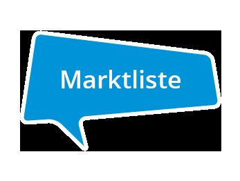 Marktliste